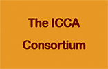 ICCA-Consortium-logo