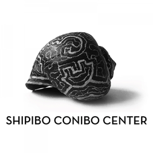 Shipibo-Konibo-Center-logo